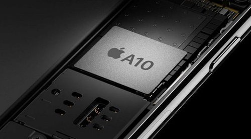 Apple-A10-640x353