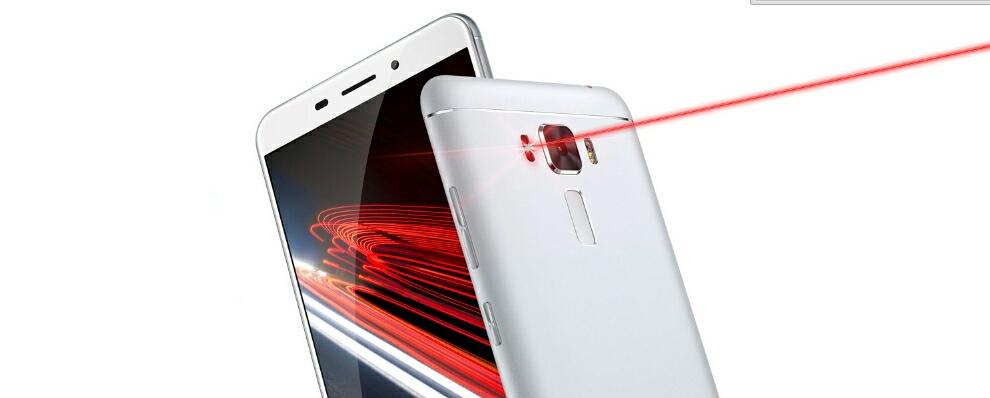 Asus-ZenFone-3-video-08