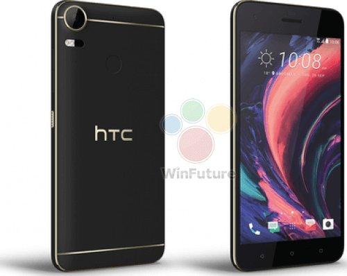 HTC-Desire-10-Lifestyle-1474287360-0-0