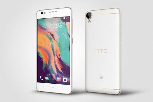 HTC  Desire 10 Lifestyle_2