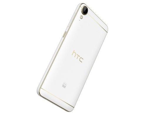 HTC  Desire 10 Lifestyle_4
