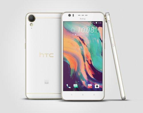 HTC  Desire 10 Lifestyle_6