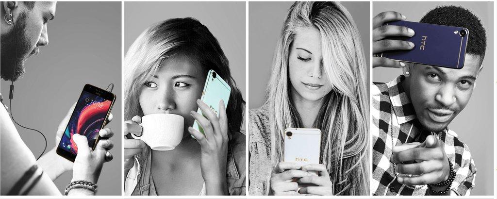 HTC  Desire 10 Lifestyle_7
