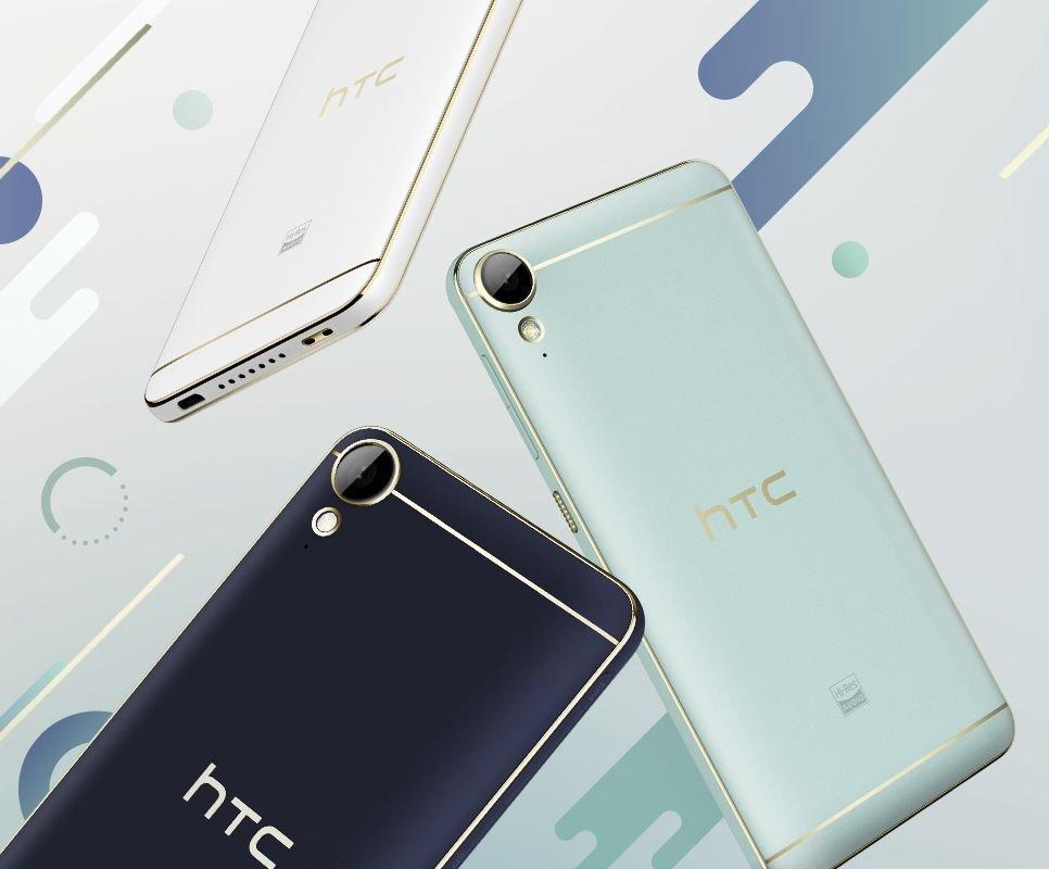 HTC  Desire 10 Lifestyle_8