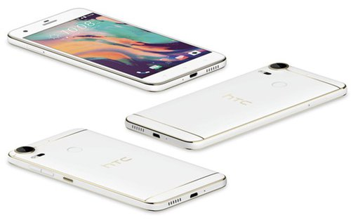 HTC  Desire 10 Pro_3