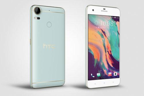 HTC  Desire 10 Pro_4