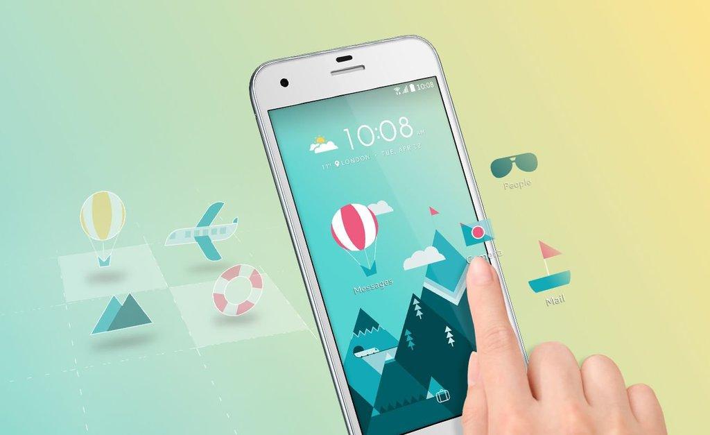 HTC One A9s_3
