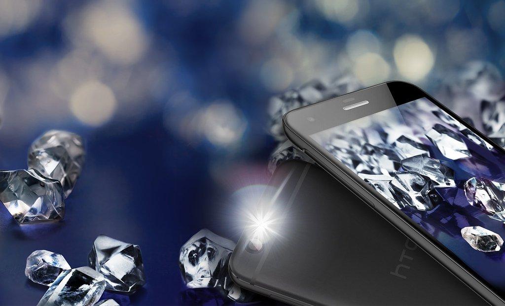 HTC One A9s_4