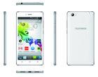 Dwa nowe smartfony Telefunken trafiają do Polski