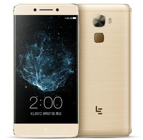 LeEco-Le-Pro-3-1
