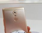 Lenovo K6 Note w ofercie Plusa