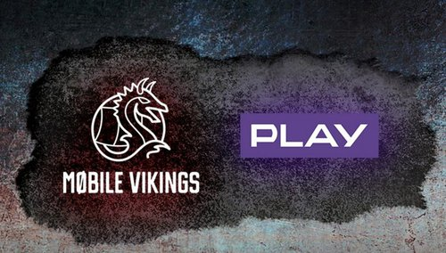 Mobile Vikings_10