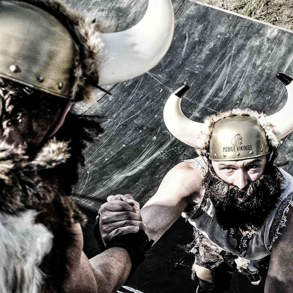 Mobile Vikings_6