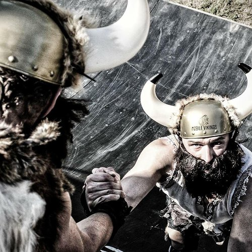 Mobile Vikings_6