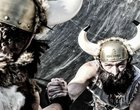 Mobile Vikings wprowadza nową ofertę na kartę, a w niej płatna kumulacja GB