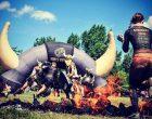 Mobile Vikings zwiększa paczkę internetu w ramach pakietu PERFEKT MATCH