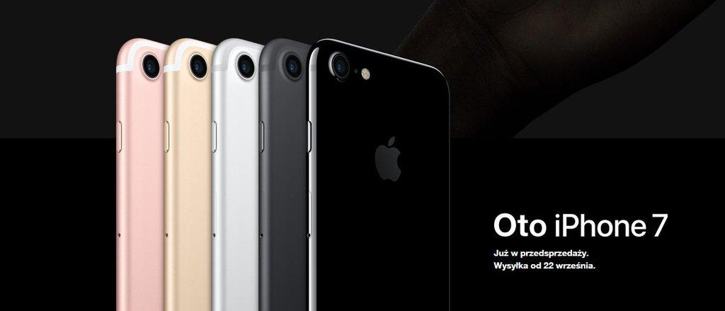 Orange iPhone 7_2