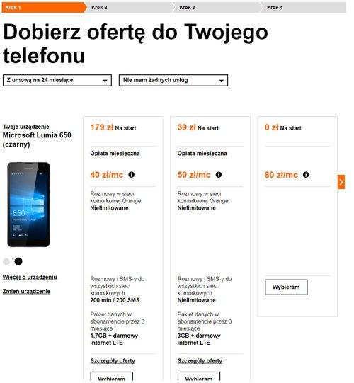 Orange nowa oferta_3