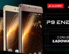 Allview Energy - nowa linia smartfonów wkracza do Polski