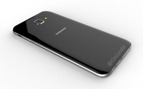 Samsung Galaxy A8 (2016)_2