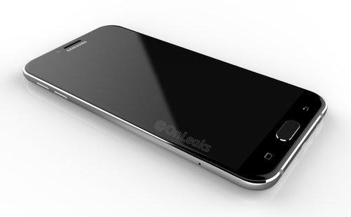 Samsung Galaxy A8 (2016)_3