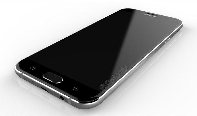 Samsung Galaxy A8 (2016)_4