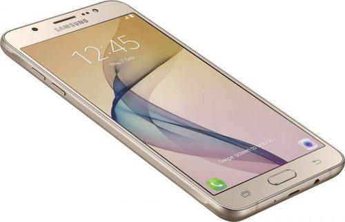 Samsung-Galaxy-On8-1-768x495