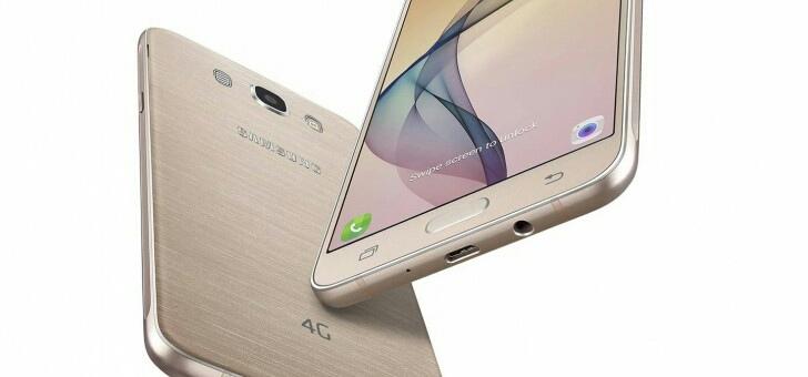 Samsung-Galaxy-On8 2