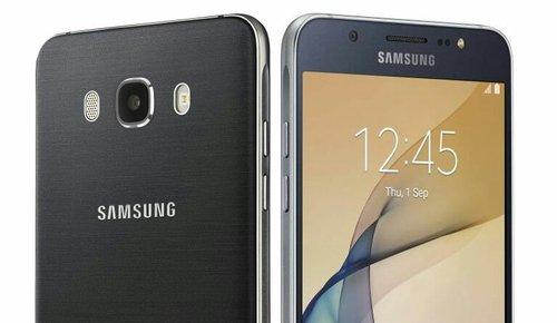 Samsung-Galaxy-On8-3