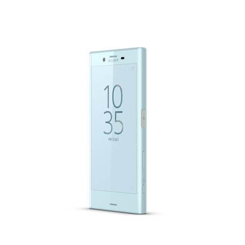 Sony_XperiaX_Compact_a