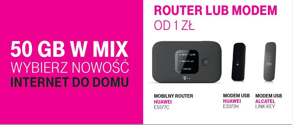 Studencki Internet mobilny_2