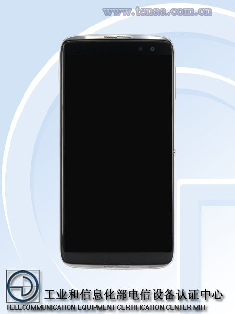 TCL 950_4