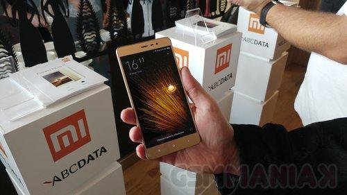 Xiaomi Mi Note 3_