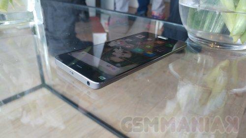 Xiaomi Mi5_2