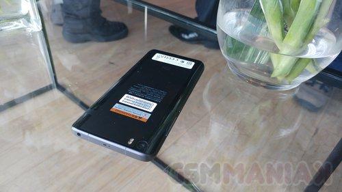 Xiaomi Mi5_3