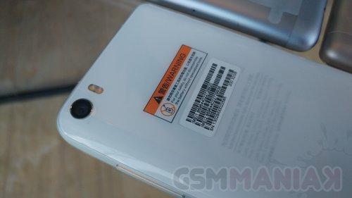 Xiaomi Mi5_7