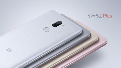 Xiaomi-mi-5s-plus-768x432