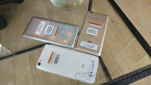 Xiaomi_3