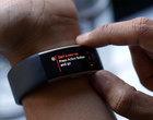 Nie będzie kolejnych opasek fitness od Microsoftu?