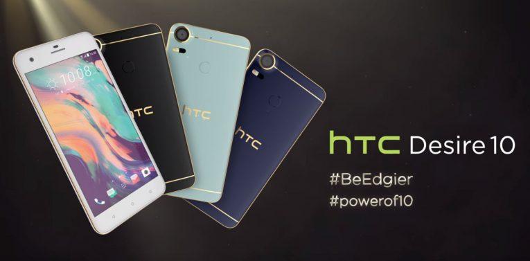 htc-desire-10-oficial-765x377