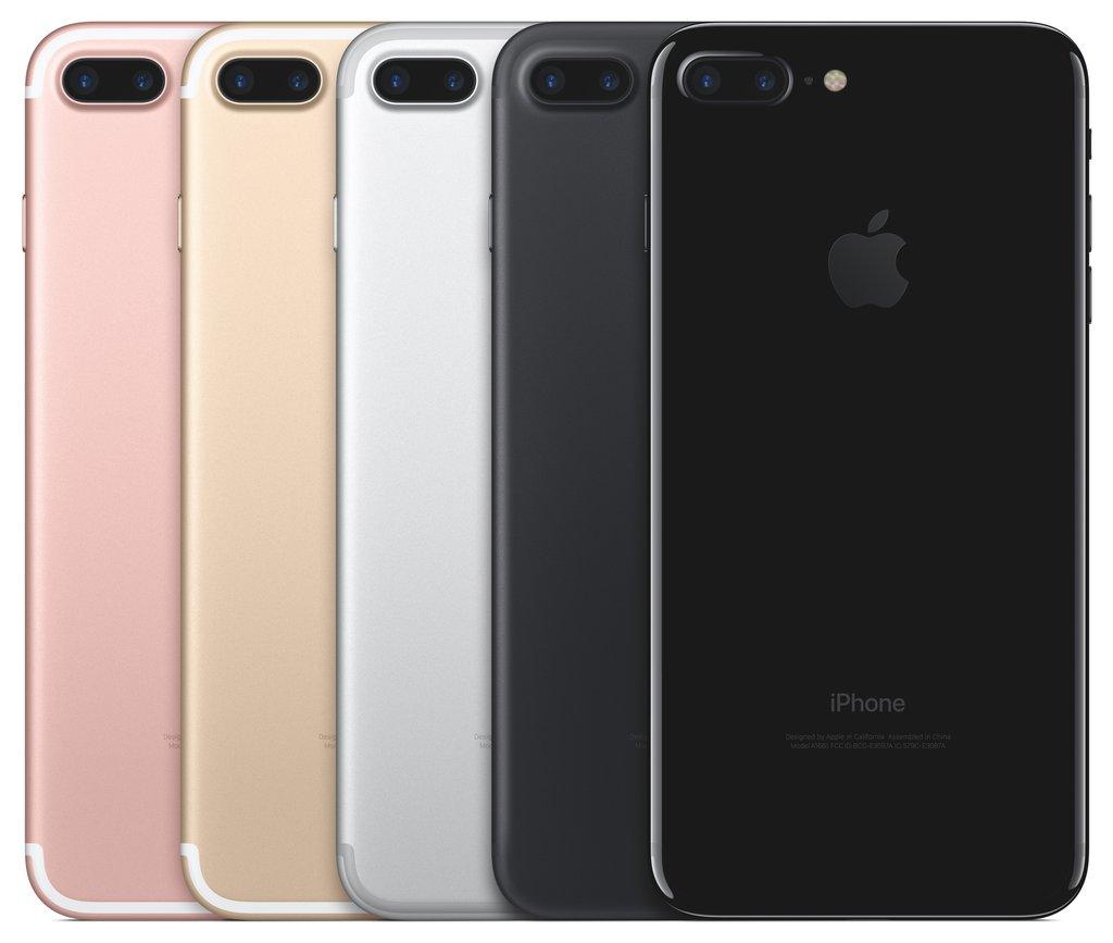 iPhone-7-Plus-lineup-Apple