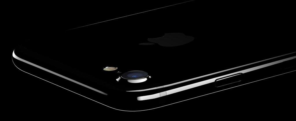 Fot. Apple