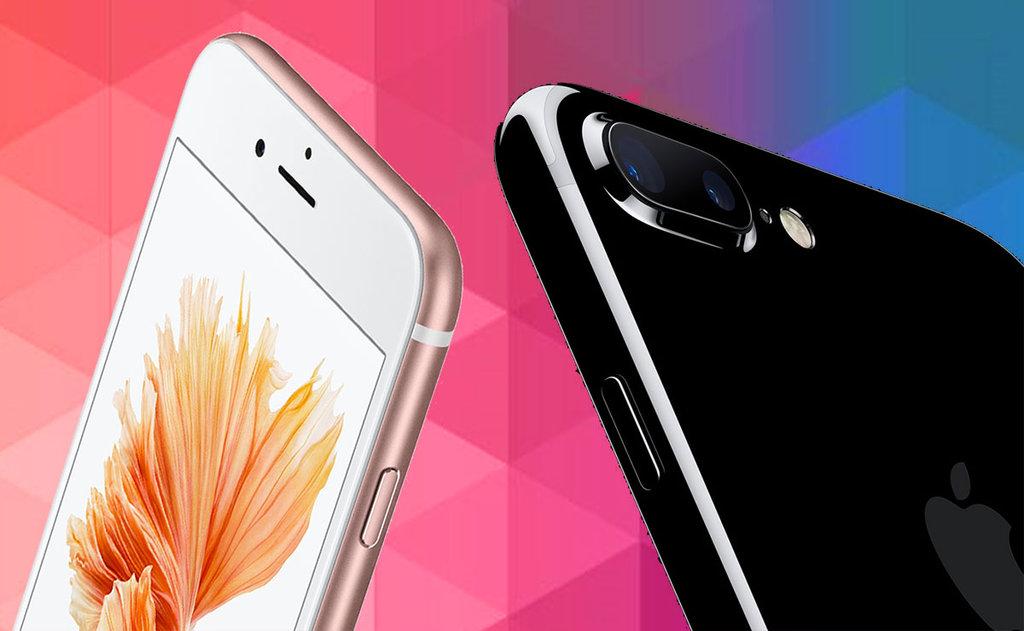 iphone7-iphone6s