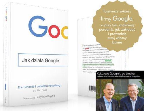 jak dziala google 3