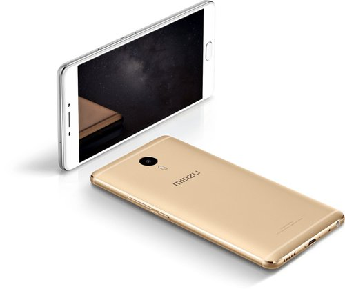 meizu-m3-max-official-3-1024x859