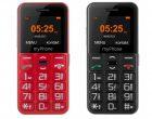 myPhone Halo Easy - telefon dla seniora za 89 zł