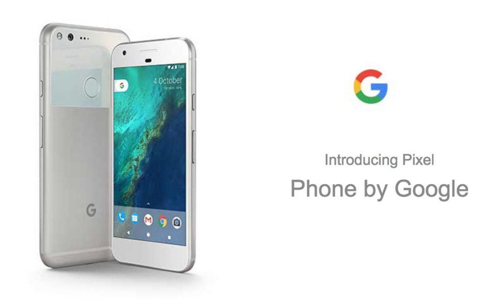 pixel-google-980x588