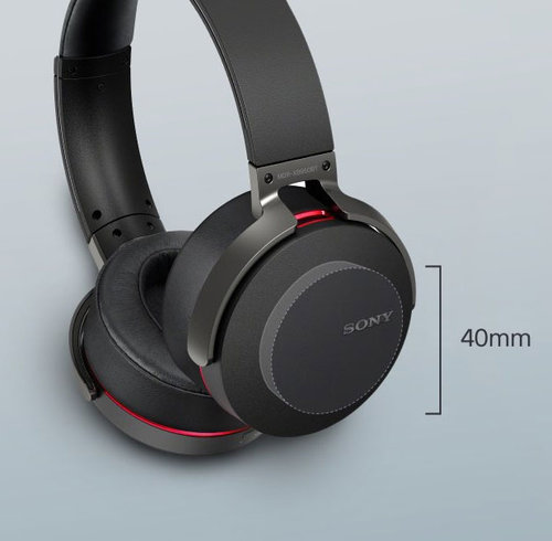 sony-XB950BT