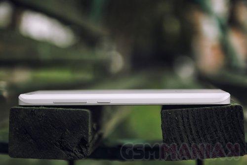 Xiaomi Mi5 / fot. gsmManiaK