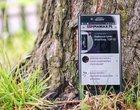 Promocja: Sony Xperia X Compact w świetnej cenie. Tania, mała i mocna